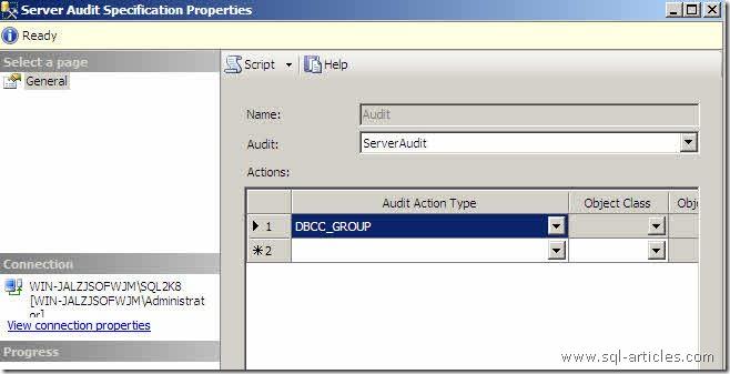 Audit_SQL2008_11
