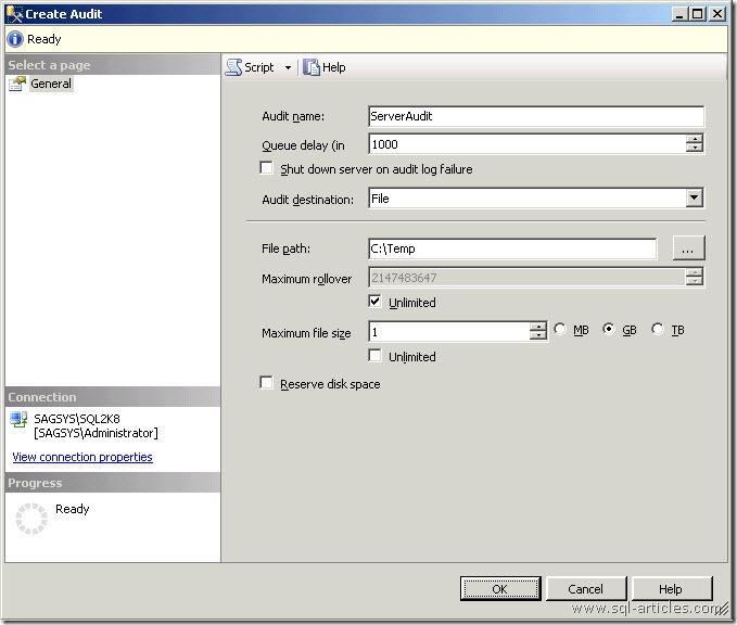Audit_SQL2008_2