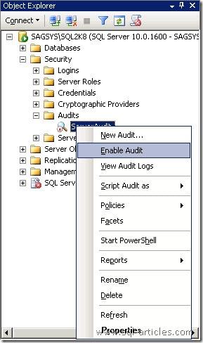 Audit_SQL2008_3