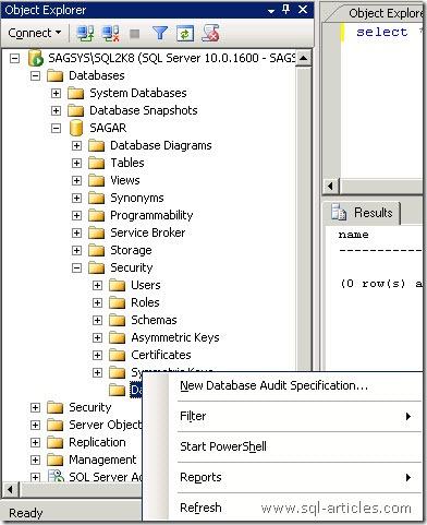 Audit_SQL2008_4
