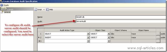 Audit_SQL2008_5