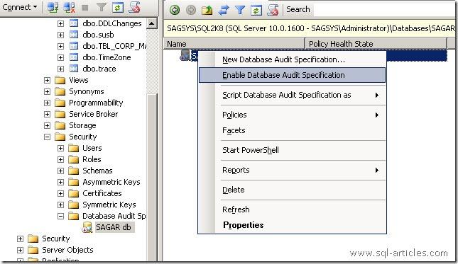 Audit_SQL2008_7