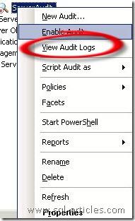 Audit_SQL2008_7a