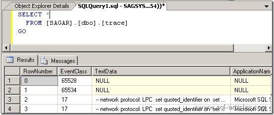 Audit_SQL2008_8