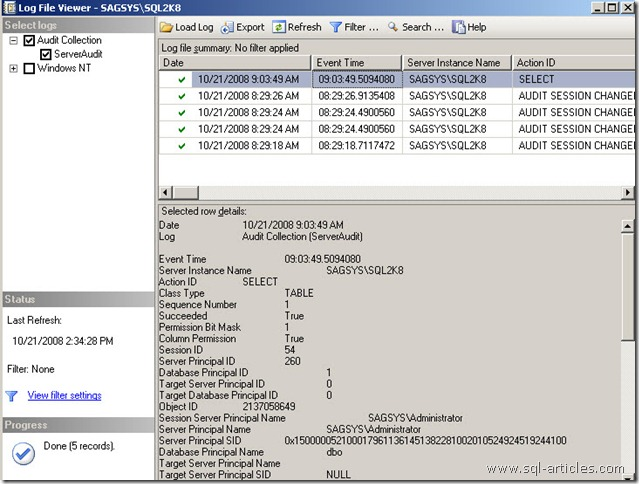 Audit_SQL2008_9