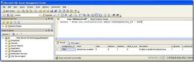 Default_trace1