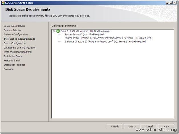 SQL2008_Install_10