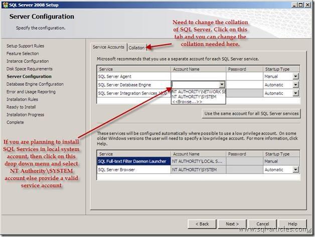 SQL2008_Install_11
