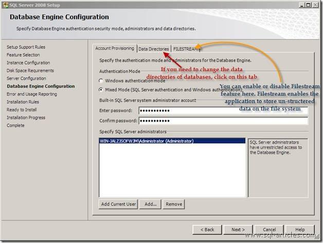 SQL2008_Install_13