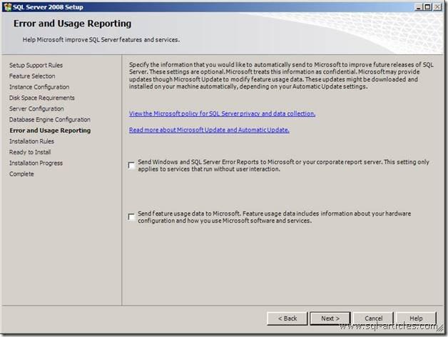 SQL2008_Install_16