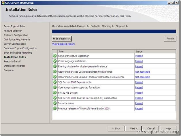 SQL2008_Install_17