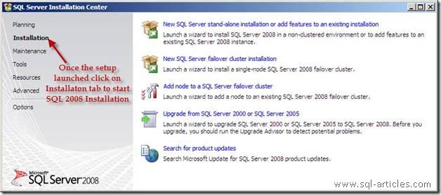SQL2008_Install_3