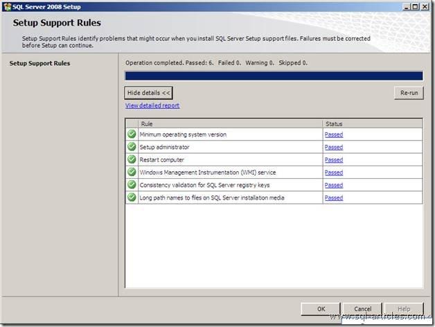 SQL2008_Install_4