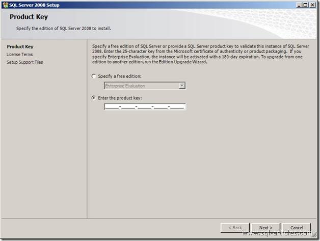 SQL2008_Install_5