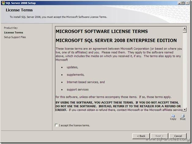 SQL2008_Install_6