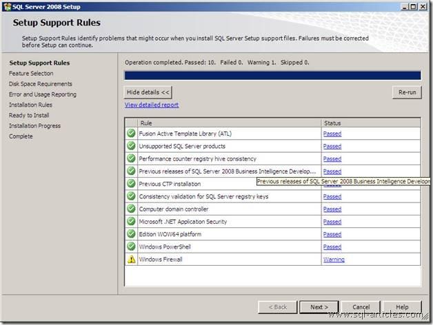SQL2008_Install_7