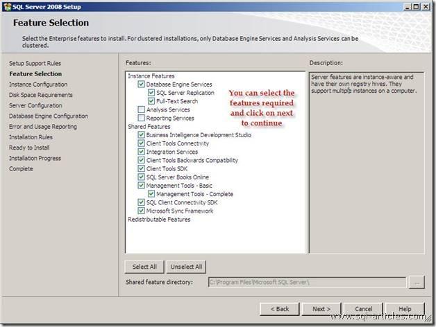 SQL2008_Install_8
