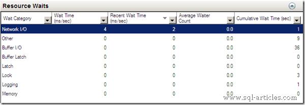 activity_monitor_7