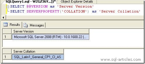 collation_sql2008_1