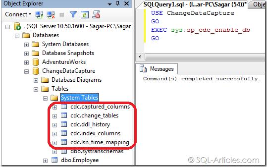 configure_CDC_1