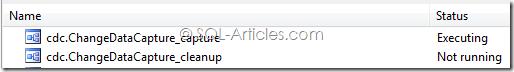 configure_CDC_3