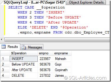 configure_CDC_5
