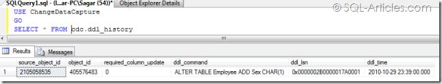 configure_CDC_6