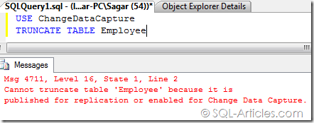 configure_CDC_7