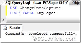 configure_CDC_8