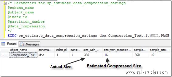 configure_data_compression_1