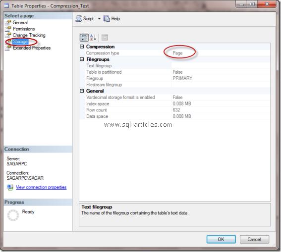 configure_data_compression_10