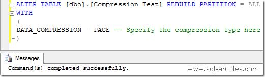 configure_data_compression_2