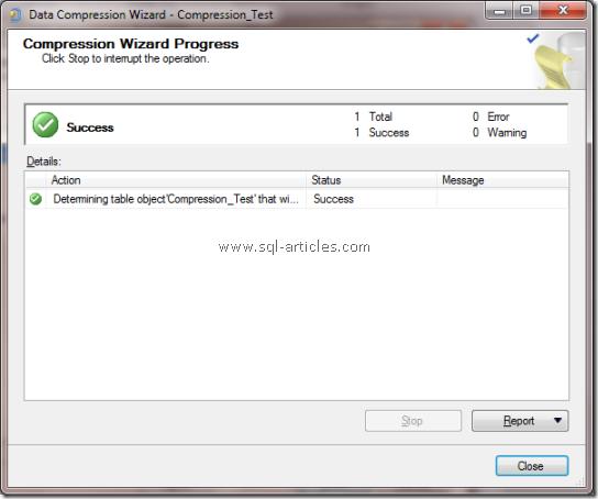 configure_data_compression_9