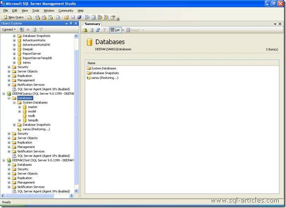 configure_database_mirroring_1