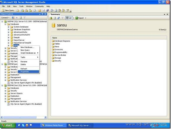 configure_database_mirroring_2