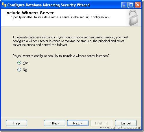 configure_database_mirroring_4