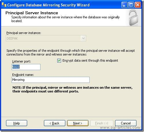 configure_database_mirroring_6