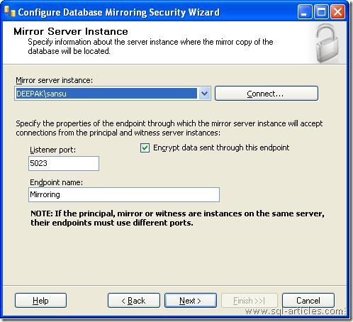 configure_database_mirroring_7