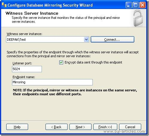 configure_database_mirroring_8