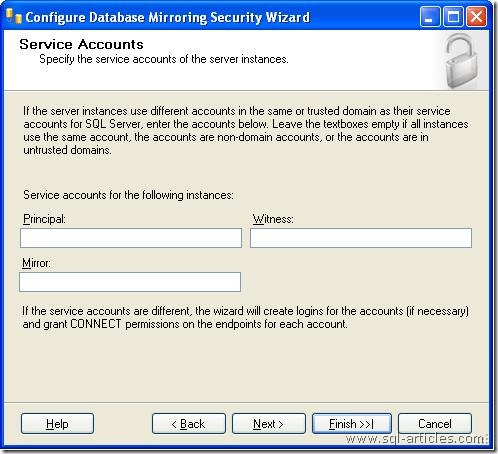 configure_database_mirroring_9
