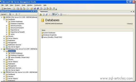 configure_log_shipping_10