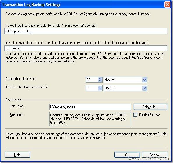 configure_log_shipping_2