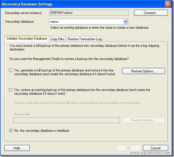 configure_log_shipping_4