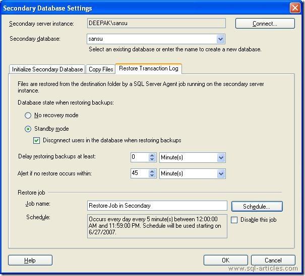 configure_log_shipping_7