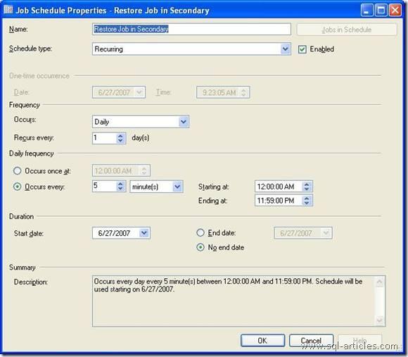 configure_log_shipping_8