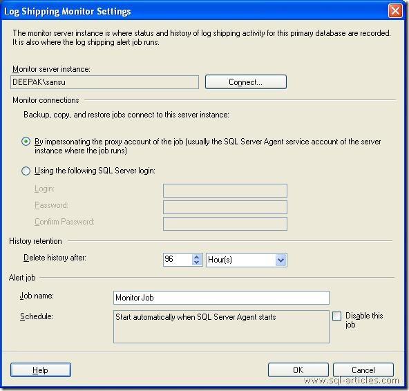configure_log_shipping_9