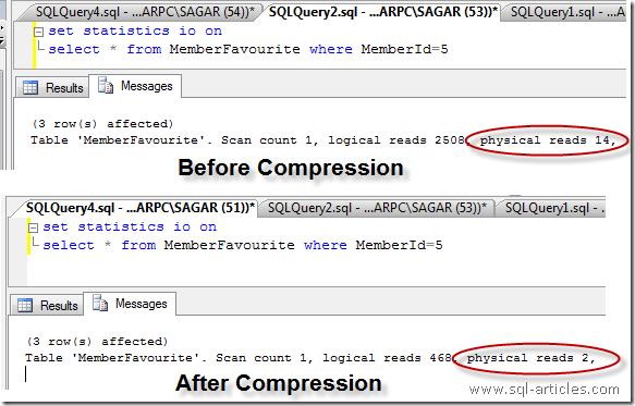 data_compression_part1_2