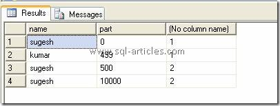 data_partitioning_1