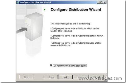 distconfig_image002