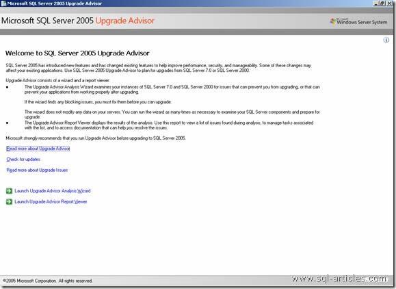 install_upgrade_advisor_1